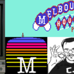 Press Play On Tape: The House That Melbourne Built