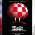Film Review: The Amiga Years