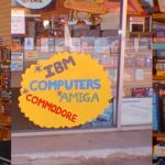 The Commodore 64 Store