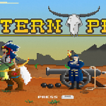 Review: Western Press