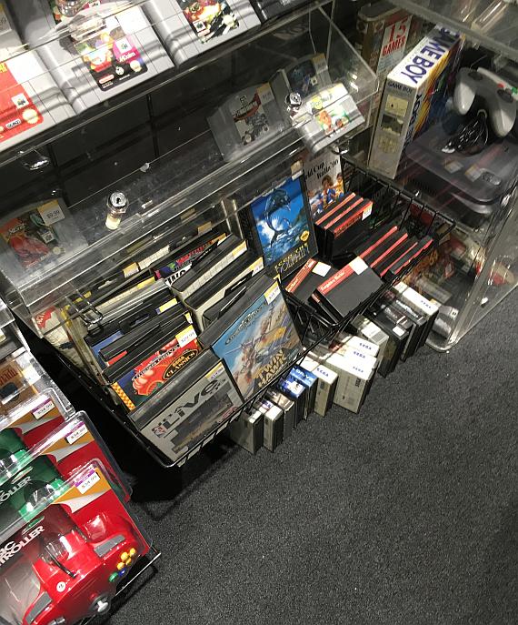 GametradersBris_5