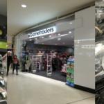 Brisbane Retro Hunting: Gametraders