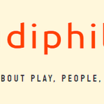 Ludiphilia: A Podcast About Play, People, And Things