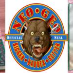 Neo Geo MVS & AES Flash Cart