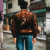 Shenmue_Part1_HDR
