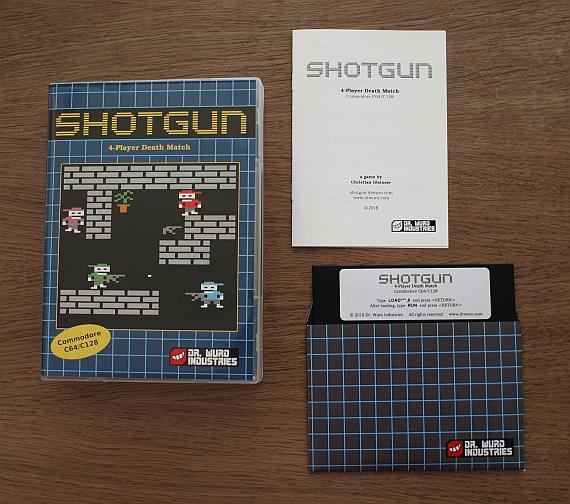 shotgun-box-contents-1