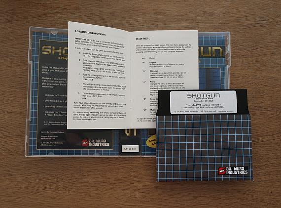 shotgun-box-contents-2