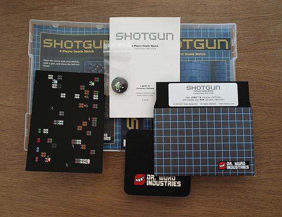 shotgun-box-contents-3