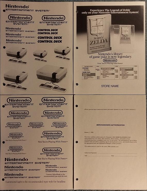 nes_sales_1988_11