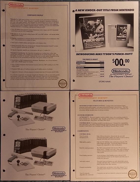 nes_sales_1988_12