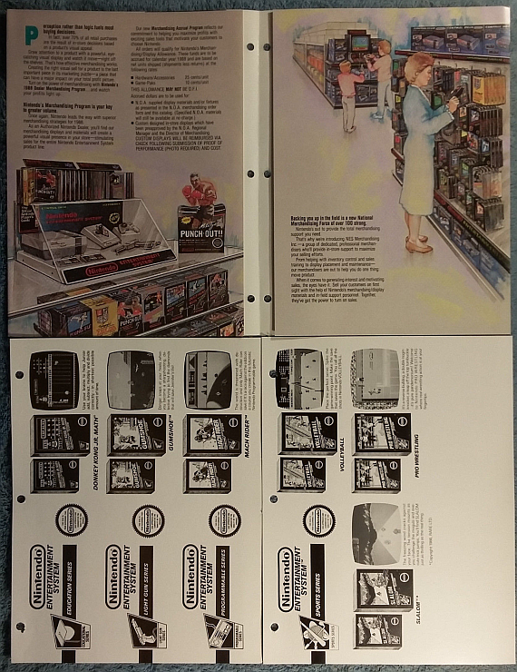 nes_sales_1988_4