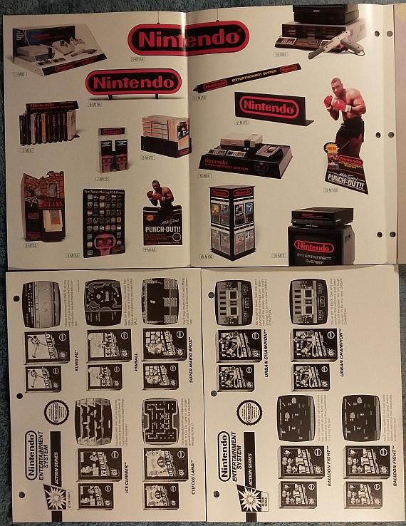 nes_sales_1988_5