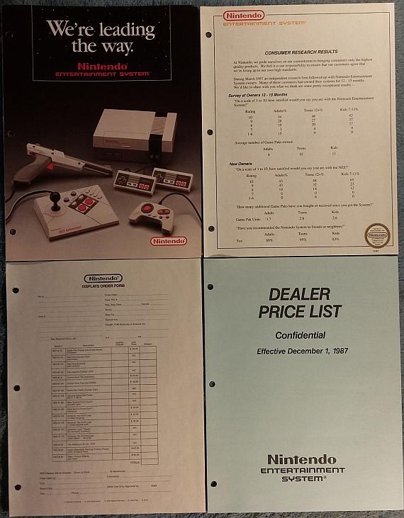 nes_sales_1988_7