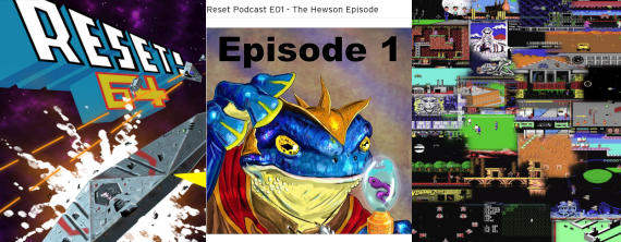 reset_podcast_eps1_hdr
