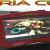 VariaCube_HDR