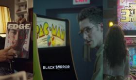 blackmirror_hdr