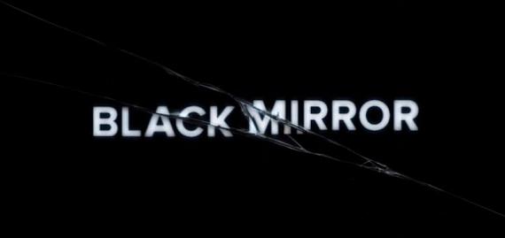 blackmirror_title