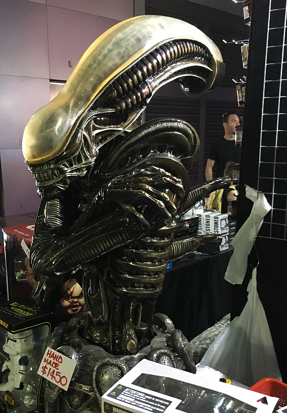 ebexpo16_alien