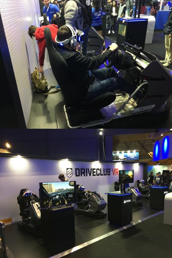 ebexpo16_driveclubvr