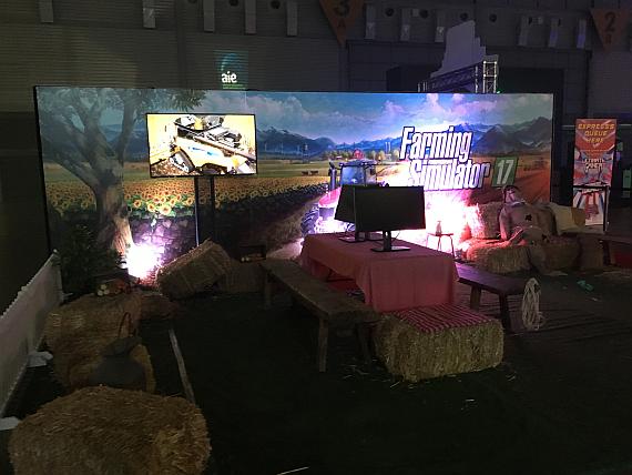 ebexpo16_farm