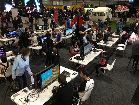 ebexpo16_freeplay2