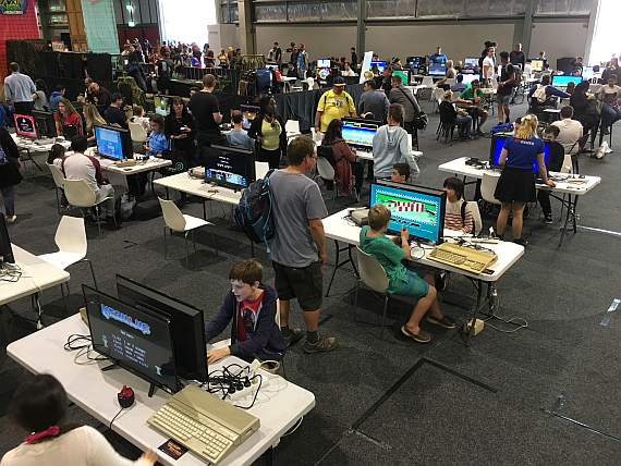 ebexpo16_freeplay4