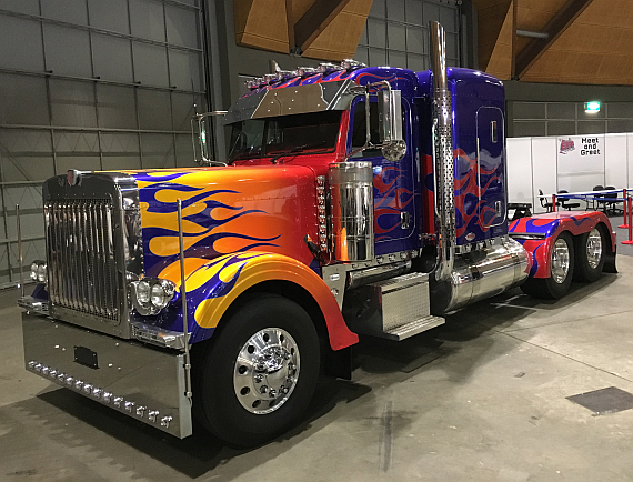 ebexpo16_optimus