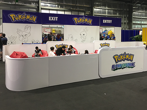 ebexpo16_pokemonalpha