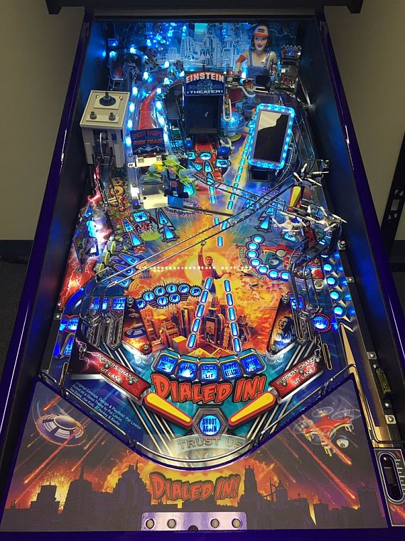 jjpinball_dialedin_playfield