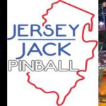 Jersey Jack Pinball Announces The Future Of Pinball