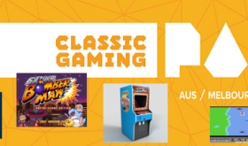 paxaus2016_cg_tournament