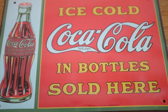 rosstown_coke