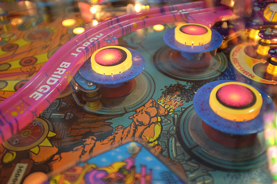 rosstown_robot_playfield