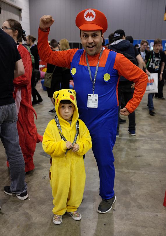 1-mario-and-pikachu