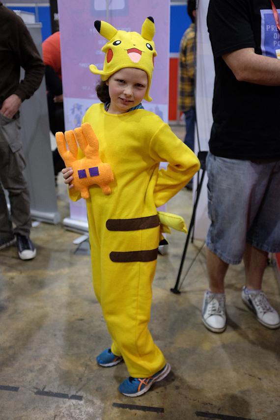 1-pikachu-phobe-plus-krabens