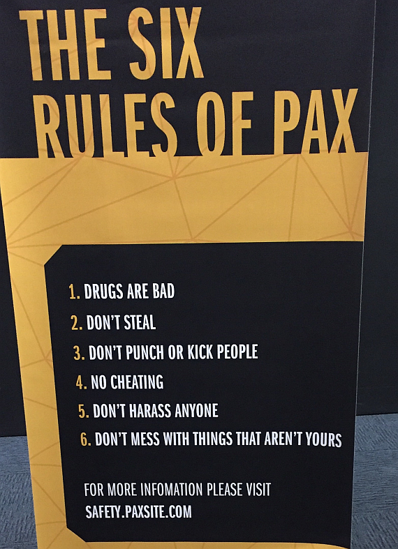 a-6-rules-of-pax