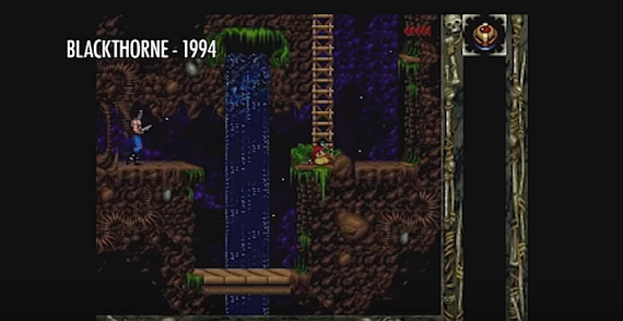 blackthorne-1994