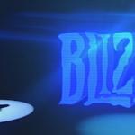 Happy 25th Anniversary Blizzard Entertainment!