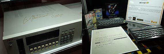 cvg-museum-items