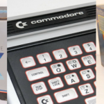 MAX: The Forgotten Commodore Computer