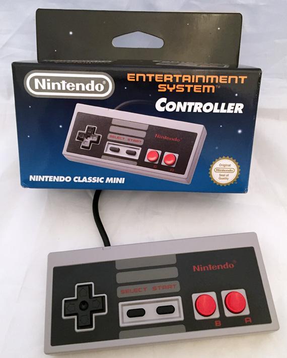controller_box