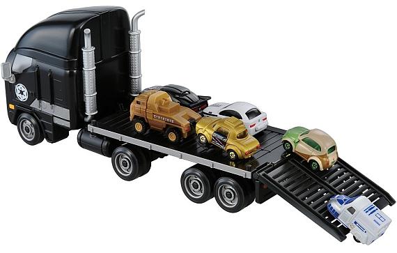 darthvader_truck_3
