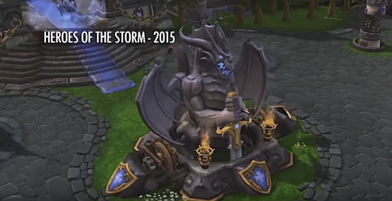 heroes-of-the-storm-2015