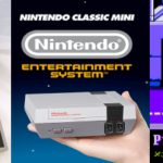 NES Classic Mini: Review