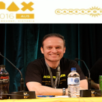 PAX Aus Panel: Geek Trash or Treasure? Finding Collectibles with Real Value