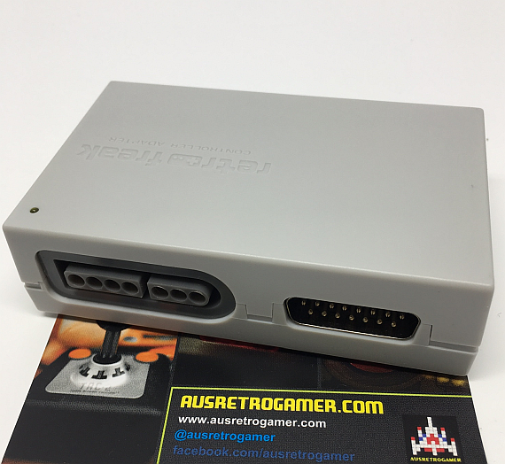 retrofreak_controlleradapter