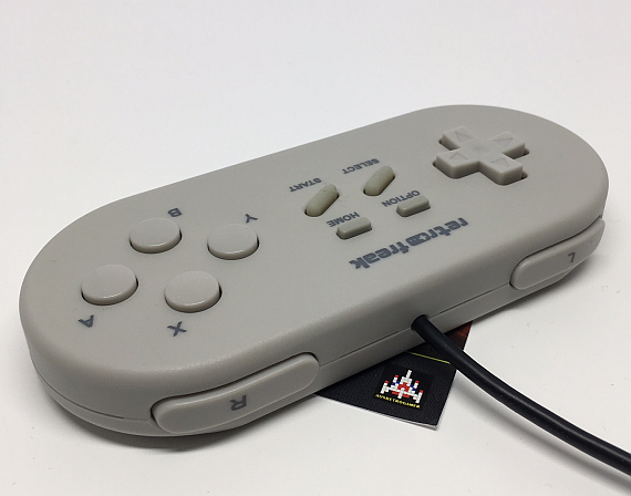 retrofreak_snes-controller