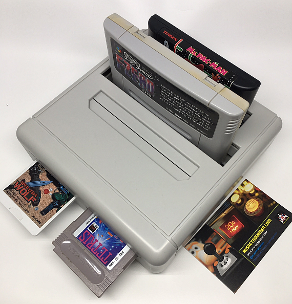 retrofreak_top_carts