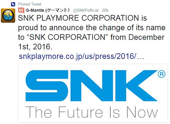snk_1