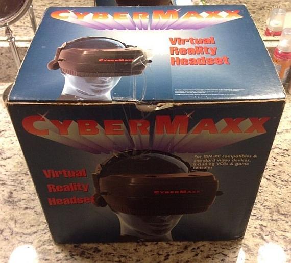 vr_cybermaxx